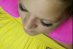 FB_IMG_1472336254971